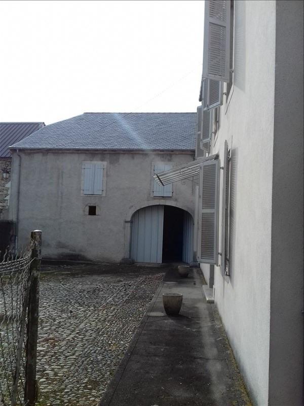 Vente maison / villa Bordes 167500€ - Photo 3
