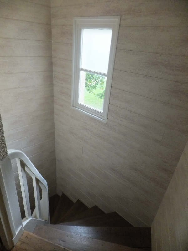 Location appartement Poitiers 499€ CC - Photo 5