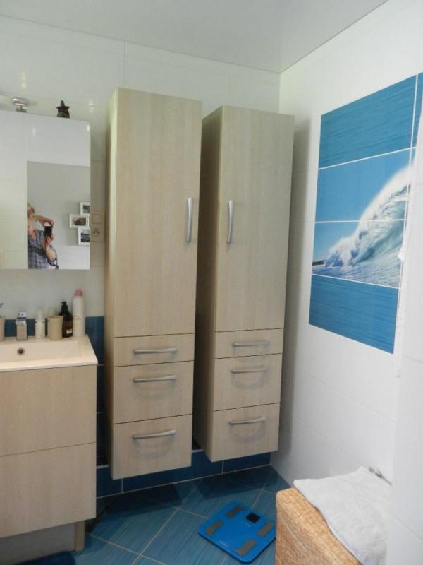 Vente appartement Le mans 280800€ - Photo 7