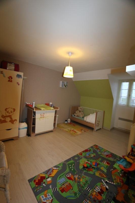 Revenda casa Roce 202800€ - Fotografia 7