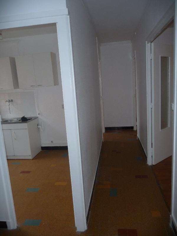 Affitto appartamento Lyon 3ème 790€ CC - Fotografia 2