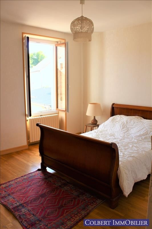 Vente maison / villa Charentenay 117500€ - Photo 8