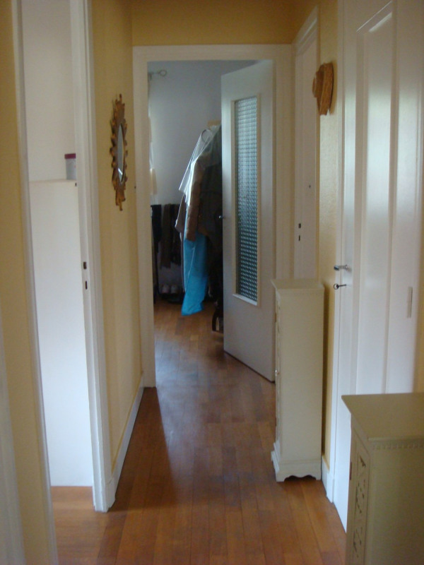 Vente maison / villa Saint-priest 340000€ - Photo 7