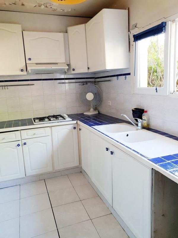 Vente appartement Marseille 16ème 99000€ - Photo 4