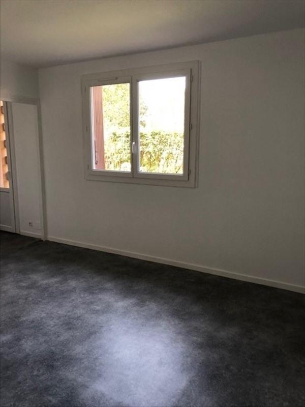 Rental apartment Toulouse 442€ CC - Picture 5