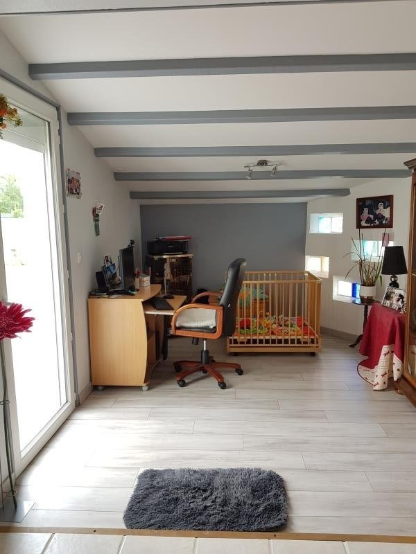 Vente maison / villa Yves 263 250€ - Photo 6