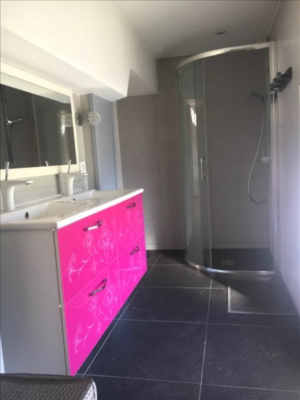 Sale house / villa Secteur cazeres 165000€ - Picture 6