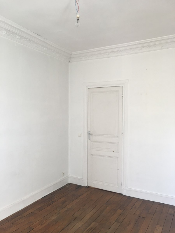 Rental house / villa Colombes 1735€ CC - Picture 5