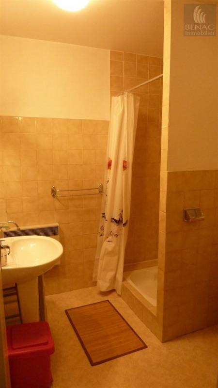 Location appartement Albi 305€ CC - Photo 3