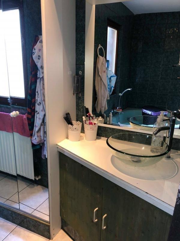 Alquiler  apartamento Altorf 790€ CC - Fotografía 4