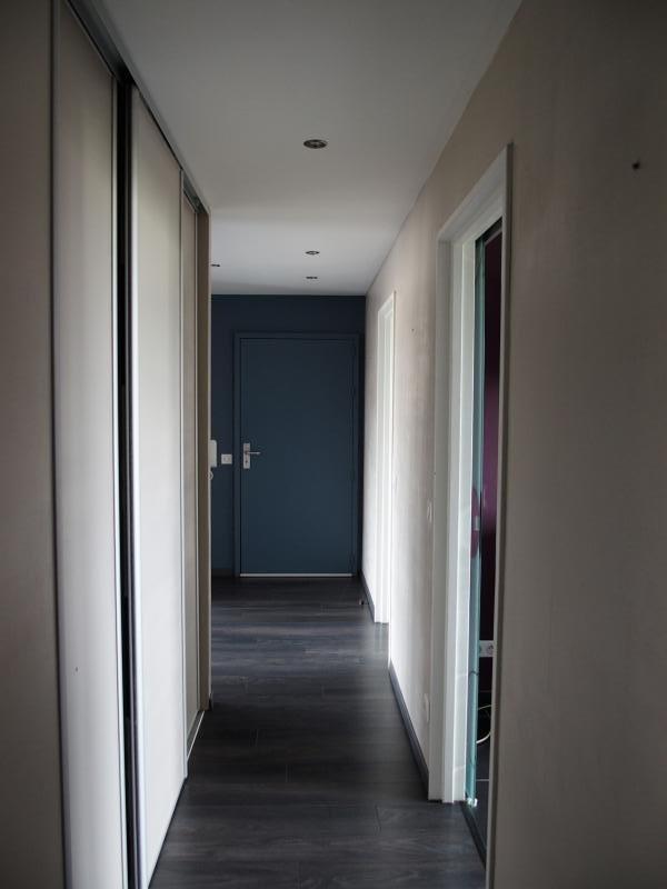 Location appartement Bischheim 795€ CC - Photo 10