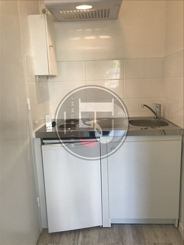 Rental apartment Marly le roi 500€ CC - Picture 4