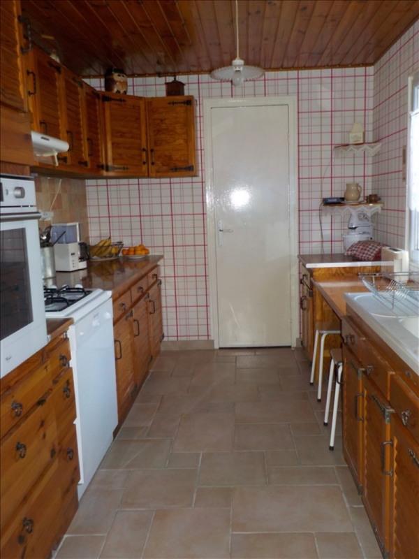Vente maison / villa La ferte sous jouarre 204000€ - Photo 4