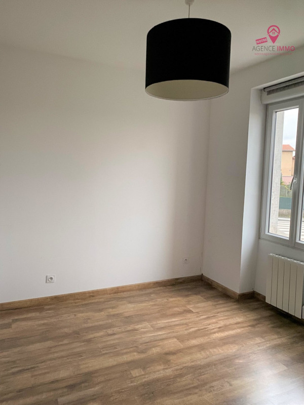 Location appartement Irigny 750€ CC - Photo 6