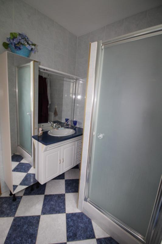 Vente maison / villa St genix sur guiers 272000€ - Photo 13