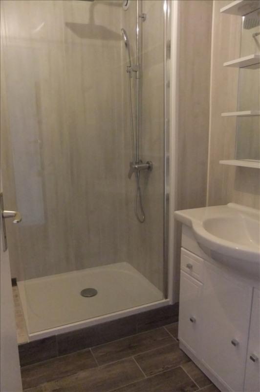 Vente appartement Sete 108000€ - Photo 2