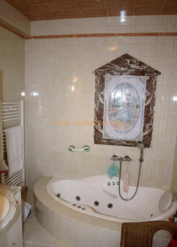 Пожизненная рента дом Roanne 35000€ - Фото 20