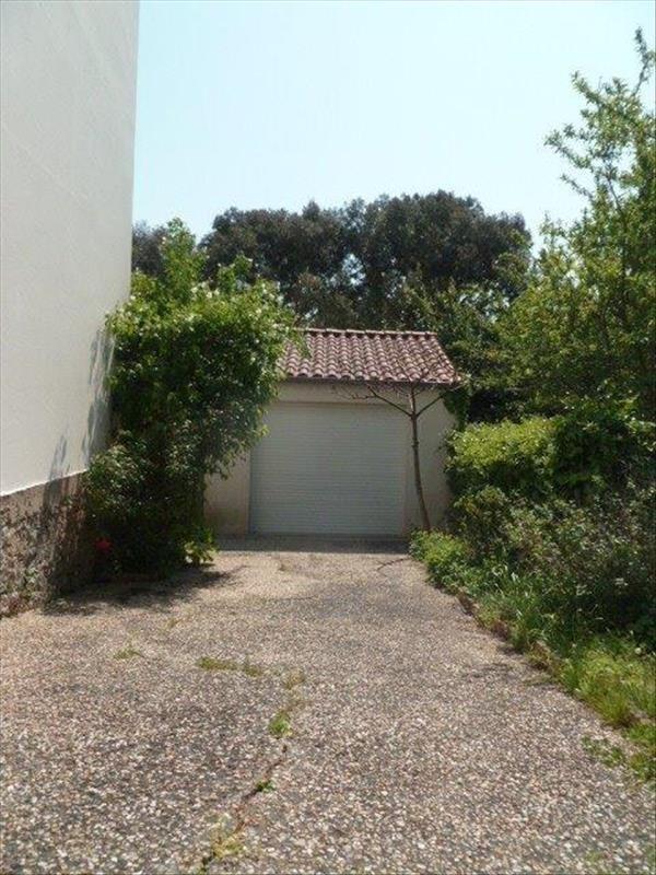 Vente maison / villa Le chateau d'oleron 299500€ - Photo 18
