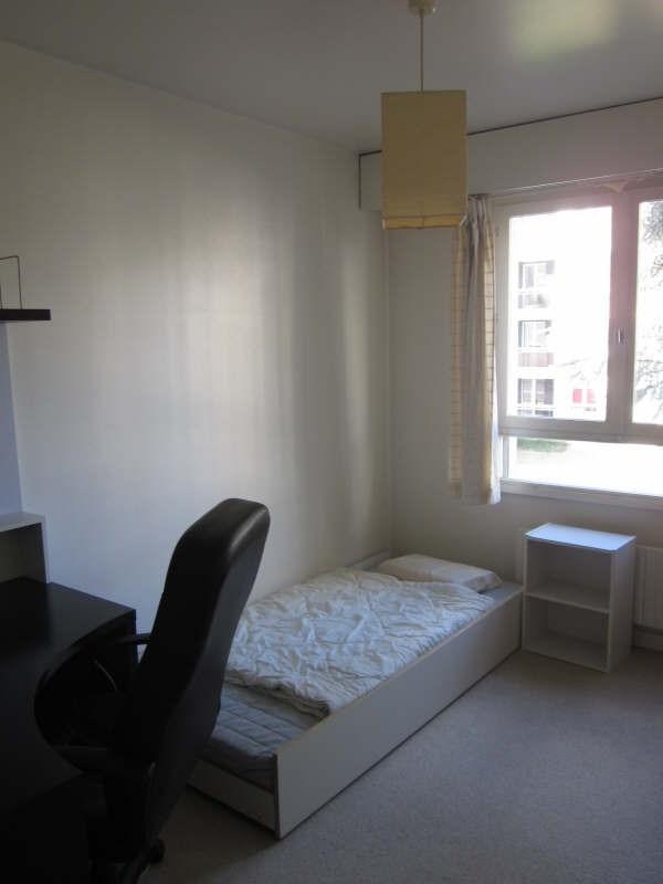 Location appartement Versailles 1720€ CC - Photo 6
