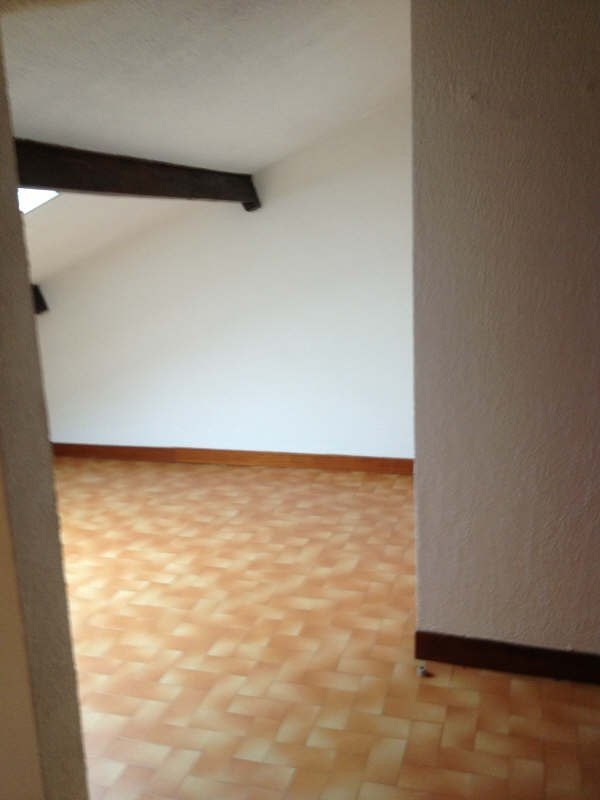 Rental apartment Toulouse 350€ CC - Picture 5