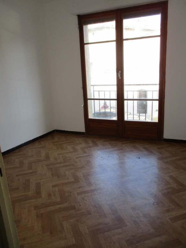 Alquiler  apartamento Salon de provence 763€ CC - Fotografía 4