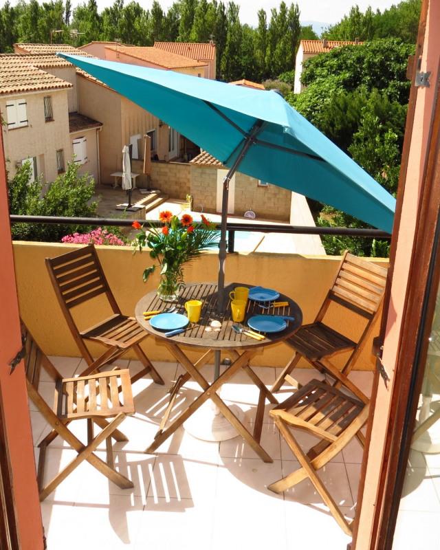 Vente appartement Ste marie 89000€ - Photo 1