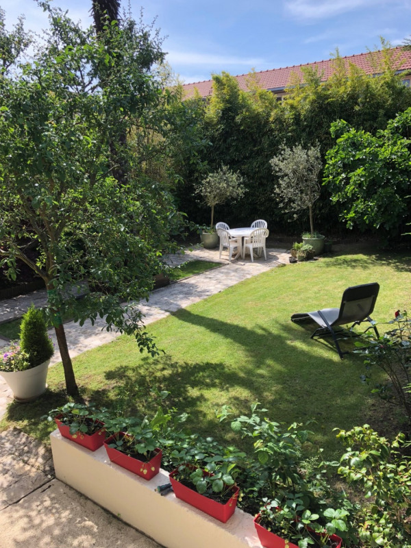 Sale house / villa Montlhéry 580 000€ - Picture 18