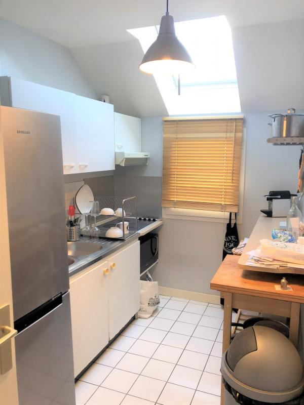 Location appartement Herblay 755€ CC - Photo 6