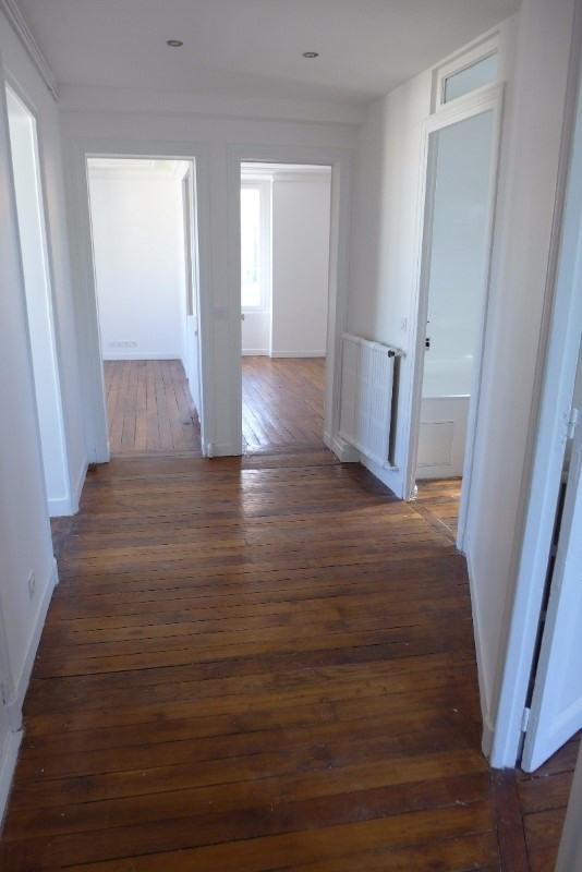Rental apartment Vaucresson 1200€ CC - Picture 8