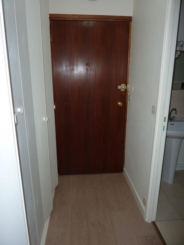 Rental apartment Orsay 703€ CC - Picture 3