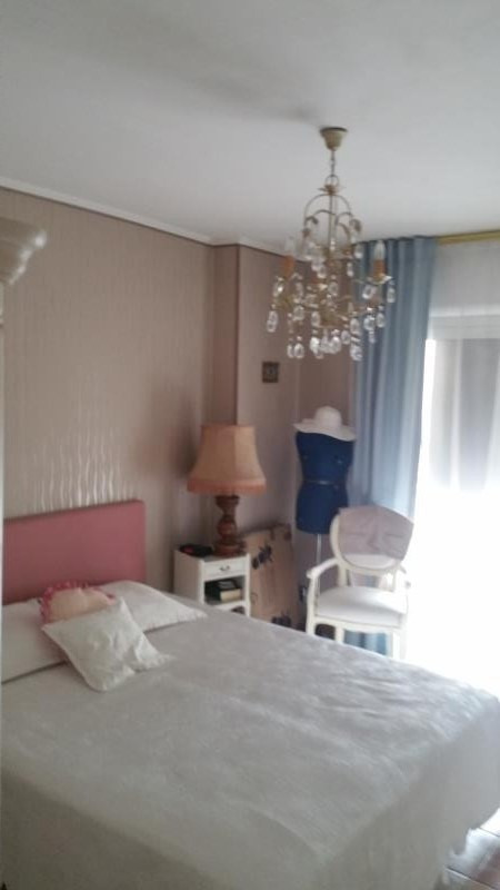Sale apartment Toulon 267 000€ - Picture 8