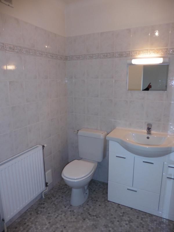Location appartement Vaires-sur-marne 760€ CC - Photo 7