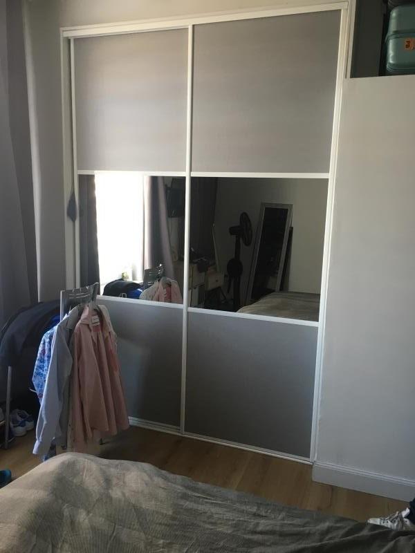 Vente appartement Malo les bains 167790€ - Photo 6