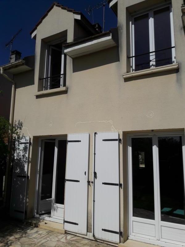 Vente maison / villa Le perray en yvelines 274275€ - Photo 1