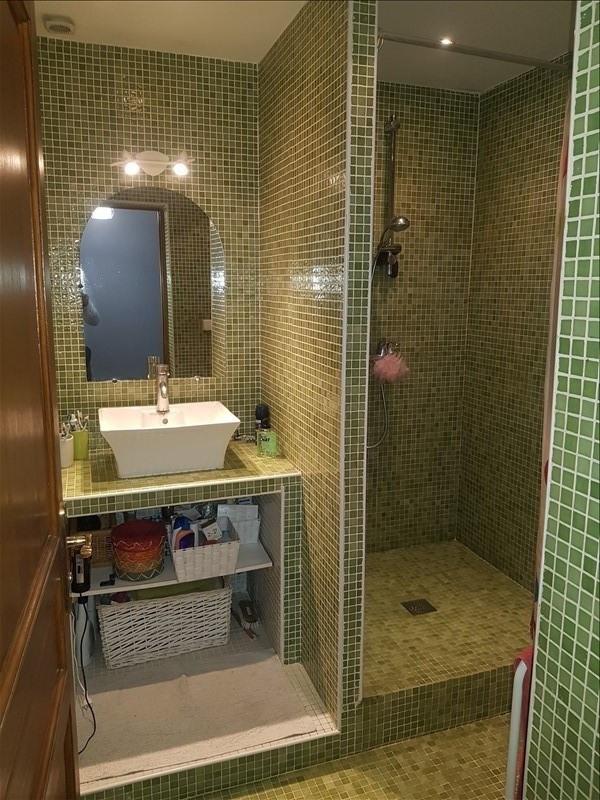 Sale house / villa Nurieux volognat 155000€ - Picture 7
