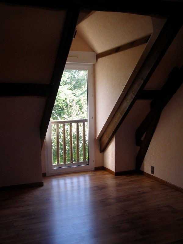 Sale house / villa Selommes 275600€ - Picture 4