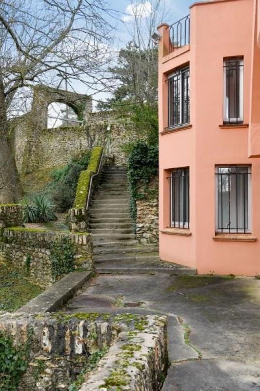 Venta  casa Jouy-en-josas 2300000€ - Fotografía 2