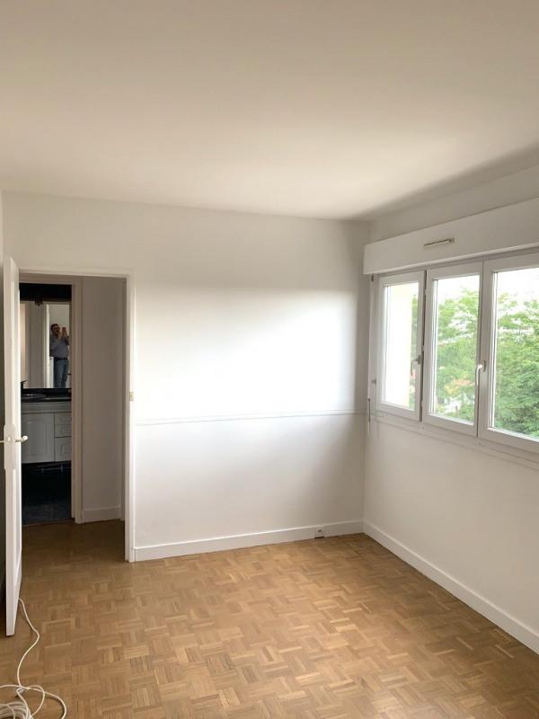 Alquiler  apartamento Montreuil 1067€ CC - Fotografía 5
