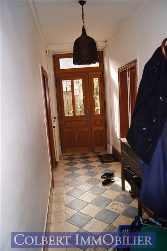 Verkauf haus Beaumont 157900€ - Fotografie 4