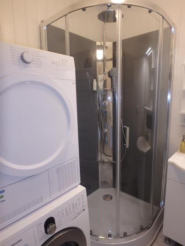 Vente appartement Montastruc la conseillere 89 000€ - Photo 4