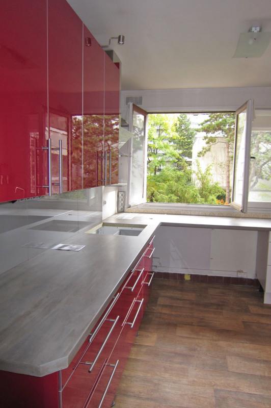 Sale apartment Paris 19ème 523950€ - Picture 5