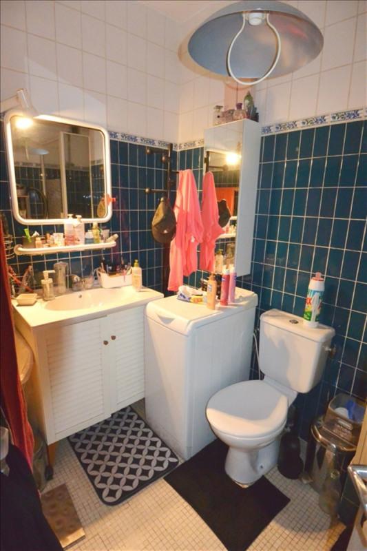 Sale apartment Aix en provence 130625€ - Picture 4
