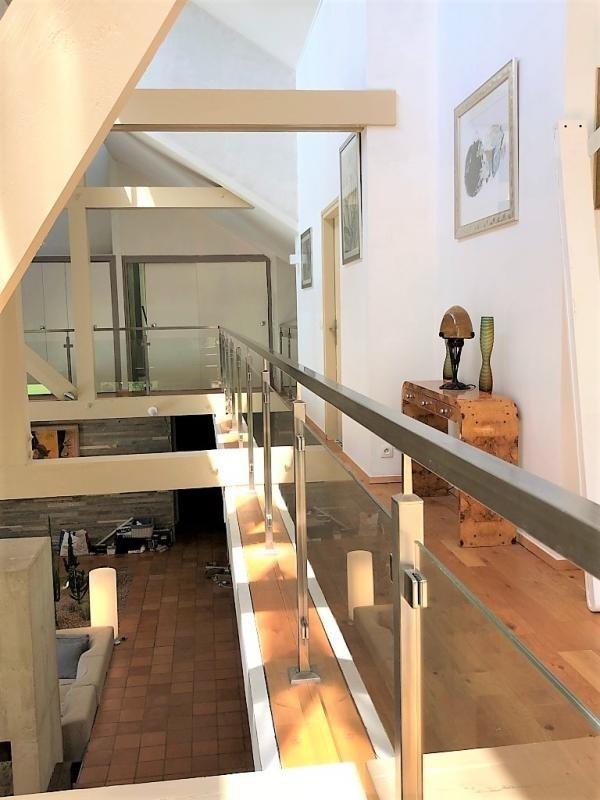 Vente de prestige maison / villa Lisieux 780000€ - Photo 7