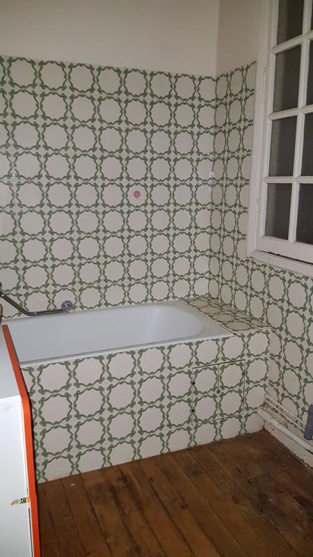 Vendita appartamento Toulouse 707000€ - Fotografia 13