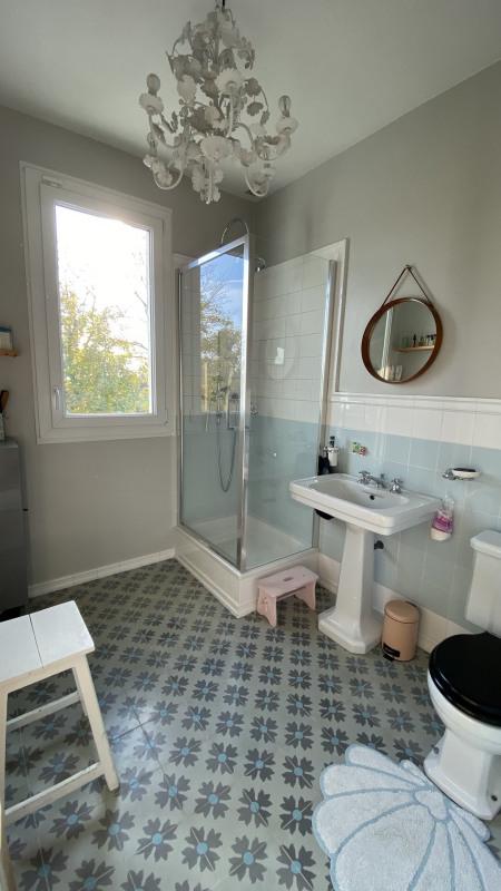 Vente maison / villa Le raincy 619000€ - Photo 10