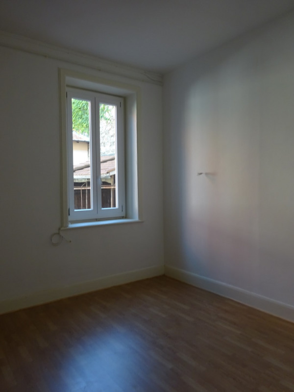 Location appartement Oullins 1 110€ CC - Photo 10