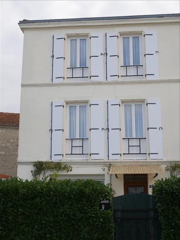 Vente maison / villa La rochelle 114000€ - Photo 1