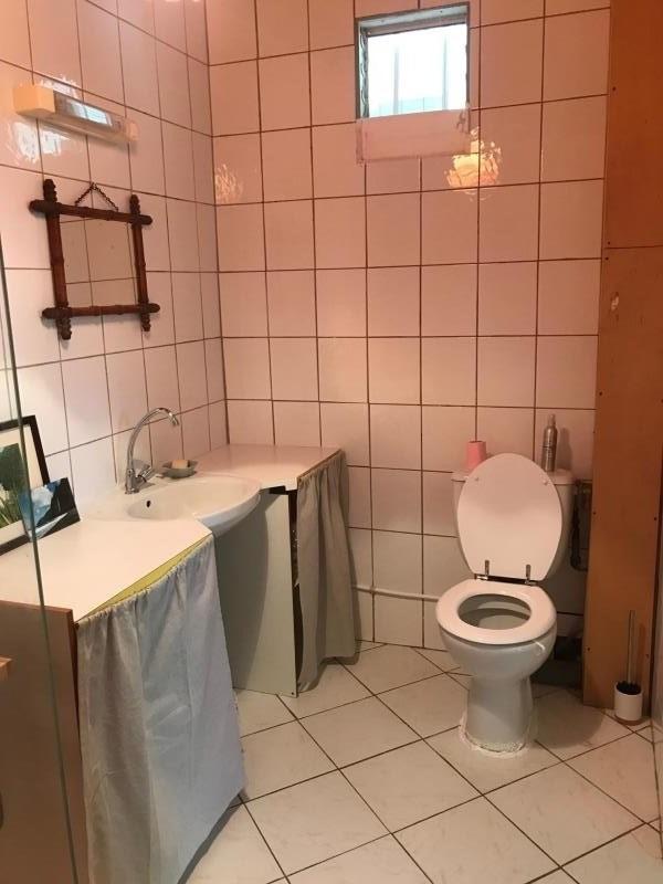 Vente maison / villa Ste anne 349800€ - Photo 5