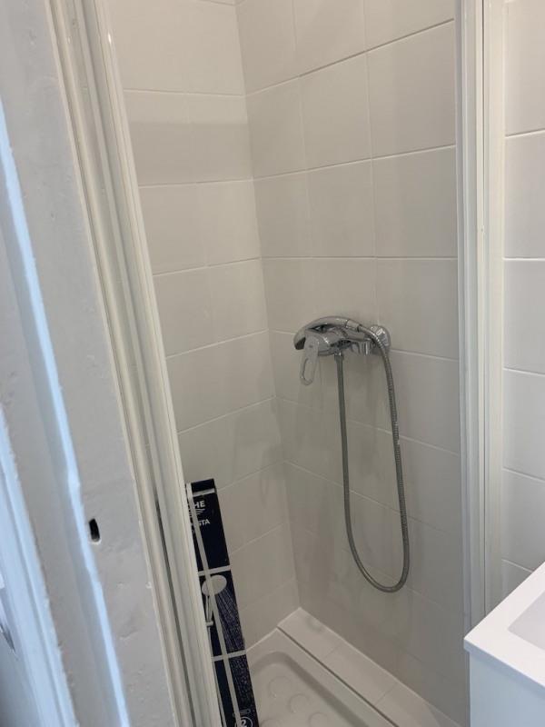 Rental apartment Vincennes 1310€ CC - Picture 20