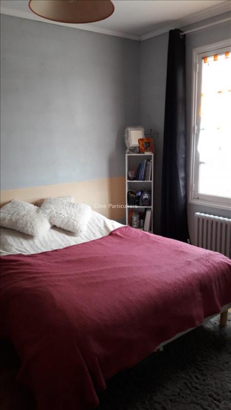 Vente maison / villa Vendome 131125€ - Photo 4